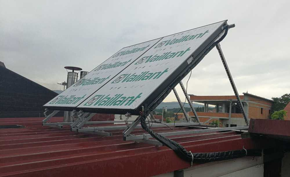 solarni-paneli-vaillant-vodoinstalater-stricak