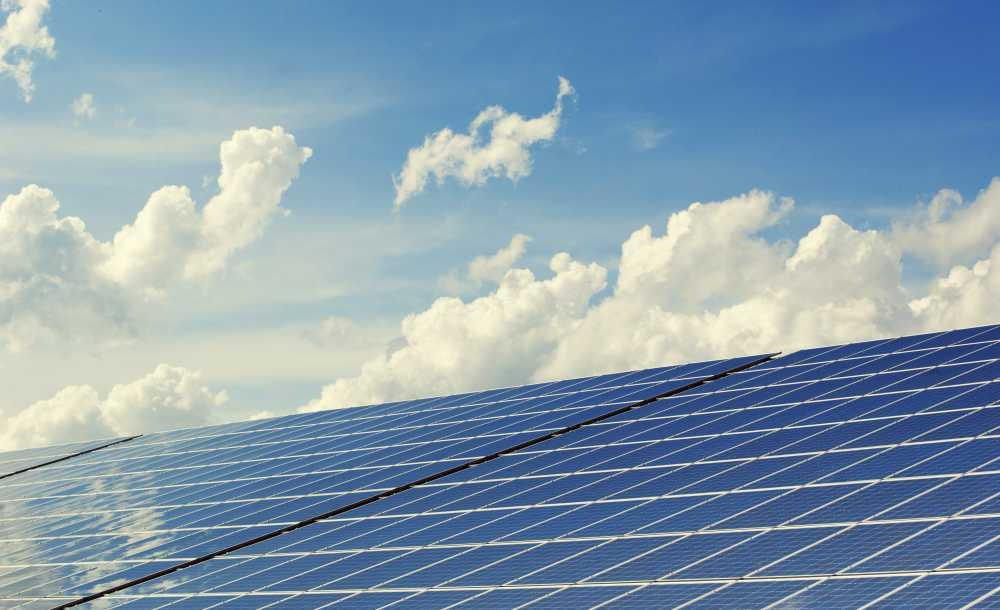 solarni-paneli-vodoinstalater-stricak
