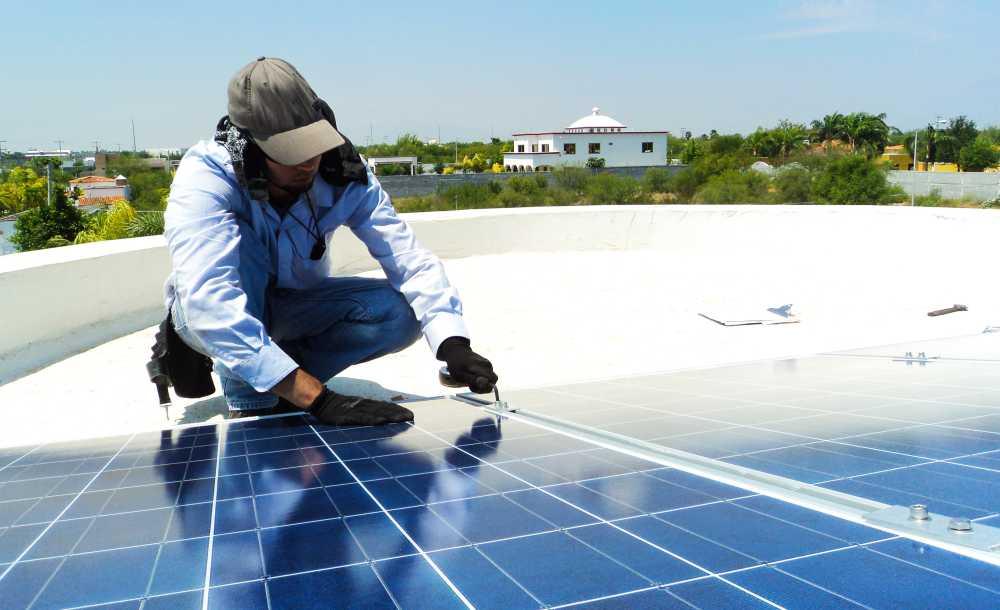 solarno-centralno-grijanje-vodoinstalater-stricak