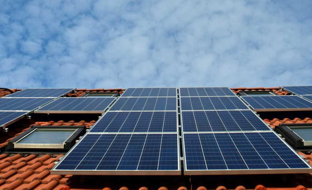 solarno-grijanje-vodoinstalater-stricak