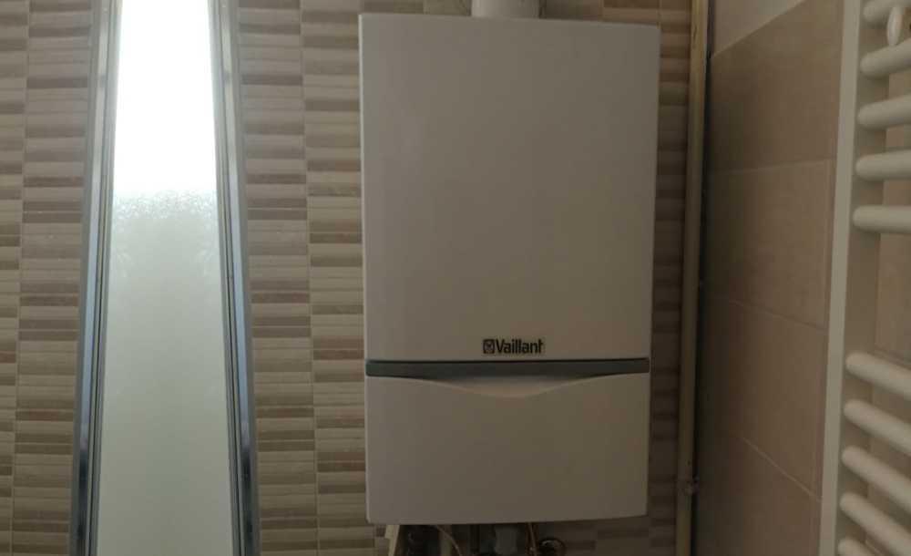 bojler-vaillant-vodoinstalater-stricak