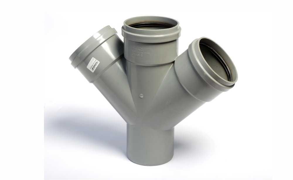 nabava-i-postavljanje-vodnih-instalacija-vodoinstalater-stricak