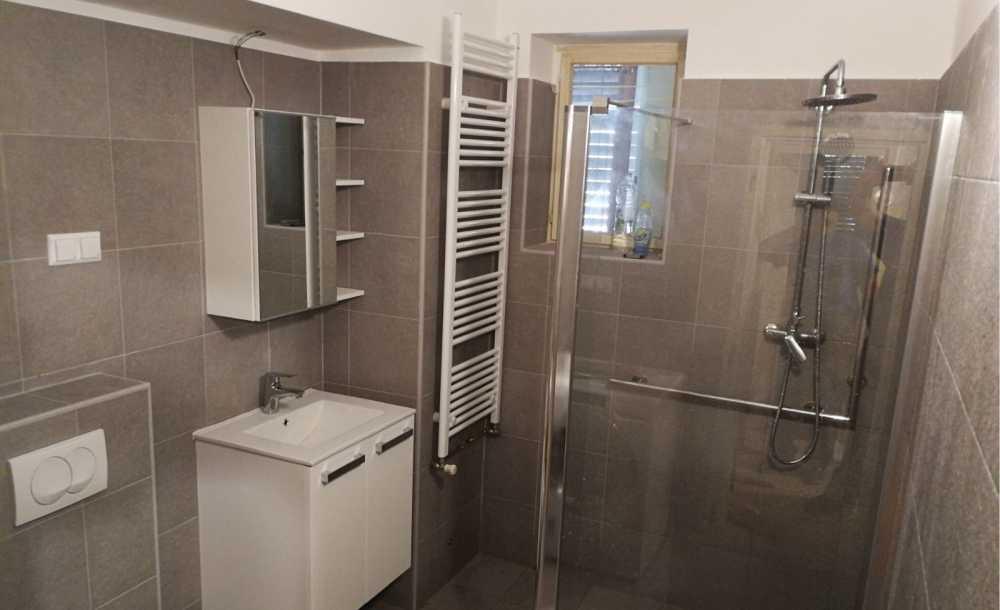 uređivanje-renoviranje-kupaonice-vodoinstalater-stricak