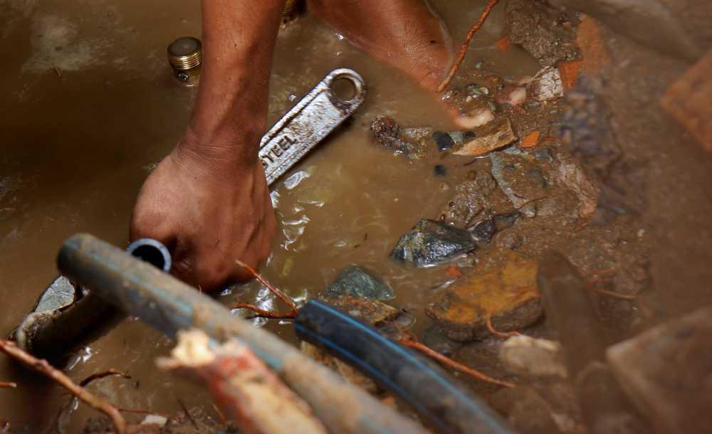 održavanje-objekata-vodoinstalater-stricak