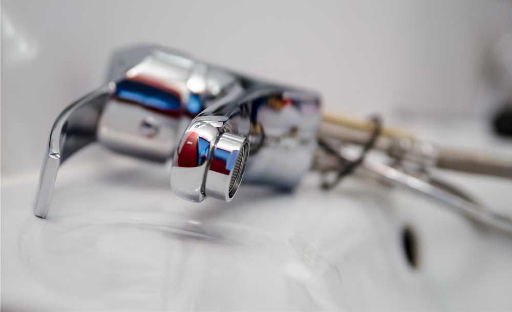 popravak-odvoda-koji-curi-vodoinstalater-stricak