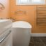 uredivanje-renoviranje-adaptacije-vodoinstalater-stricak