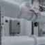 vodne-instalacije-vodoinstalater-stricak