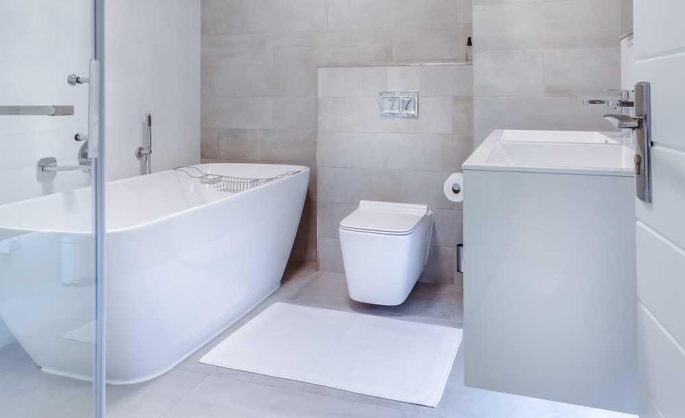 adaptacija-kupaonice-vodoinstalater-stricak
