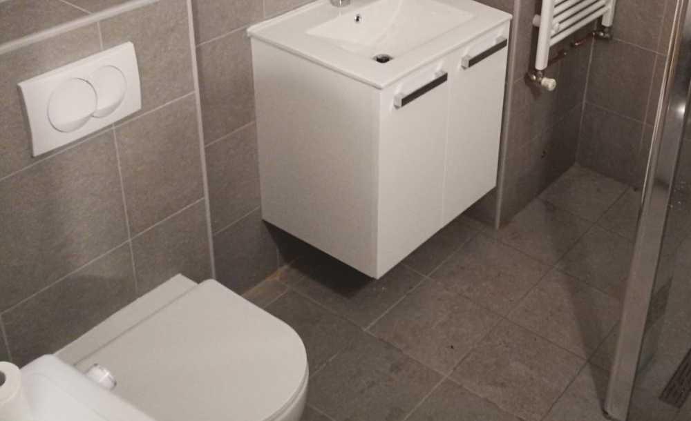 ugradbeni-vodokotlici-vodoinstalater-stricak